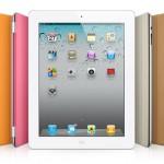 iPad2の価格を予想!