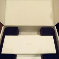 MacBookAir 13inch 整備済製品を購入!