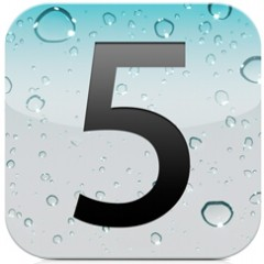 iOS 5 リリース!でもちょっと待ったほうがいいかも?