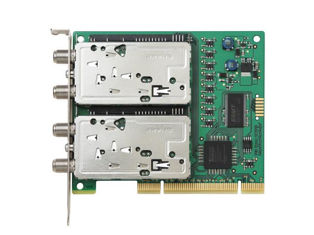 PT2-b-640x480