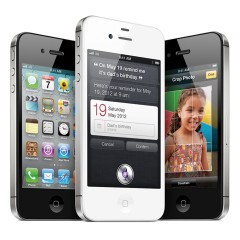 ドコモがLTE版iPhone、iPadを発売するのか、ちょっと考察してみる