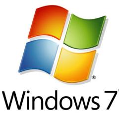 Windows7でマイドキュメントやマイミュージック、デスクトップフォルダなどの保存先HDDを交換する方法