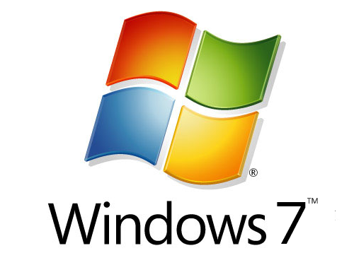 20091108windows7_shortcutkey