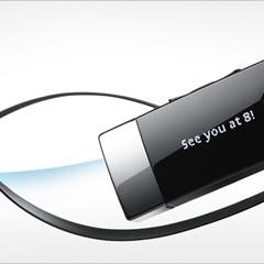 SonyMobile スマートワイヤレスステレオヘッドセット「MW1」 7/21(土)発売