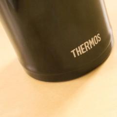 THERMOSの真空断熱ケータイマグJMZ-480がすごくいい!