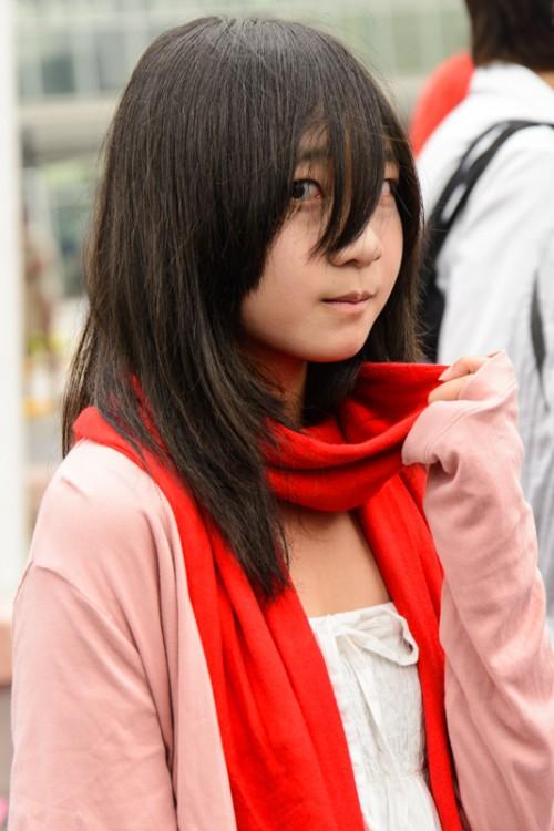 Blog_DSC_8568