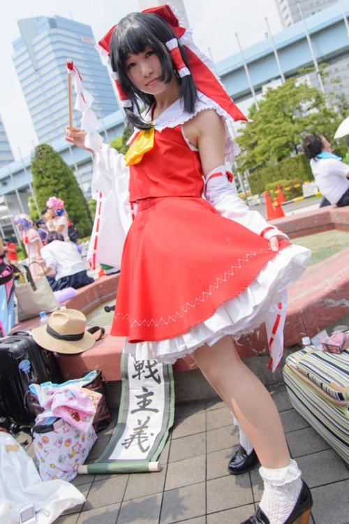Blog_DSC_8657