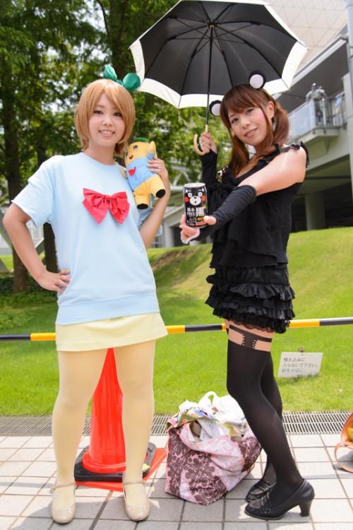 Blog_DSC_8668