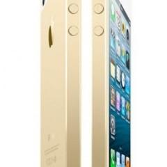 新しいiPhone(iPhone5S?)の噂まとめ…買うか迷っています