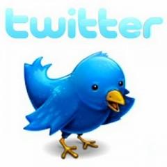 既に登録されているけど、使われていないTwitterIDを貰おうとしてみた