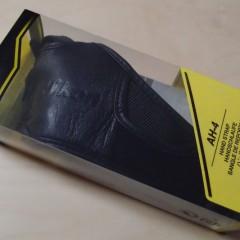 NikonハンドストラップAH-4レビュー
