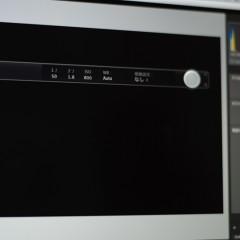 Lightroom5.3アップデートでD600のテザー撮影が可能になりました!
