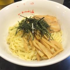 [油そば] 江戸川橋 早稲田 東京麺珍亭本舗 鶴巻町店