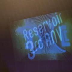 Reservoir YK addicts! 3周年レポート〜プラネタリウムで星空の下で菅野よう子サウンドを聞くのは素敵だった