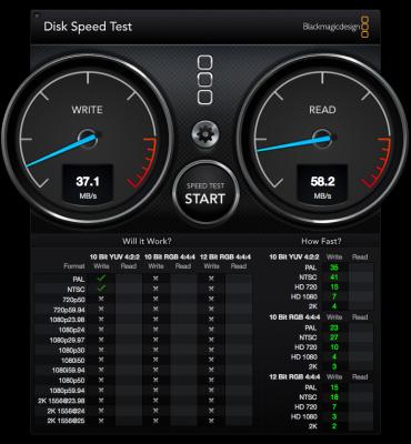 DiskSpeedTestNAS2TB